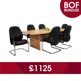 BOF Bundle - Boardroom