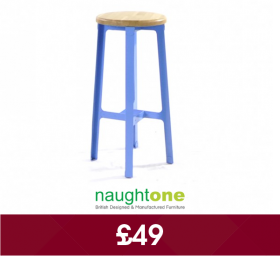 Construct High Stool