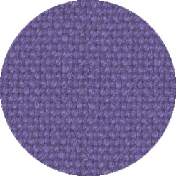 Camira Advantage - Purple