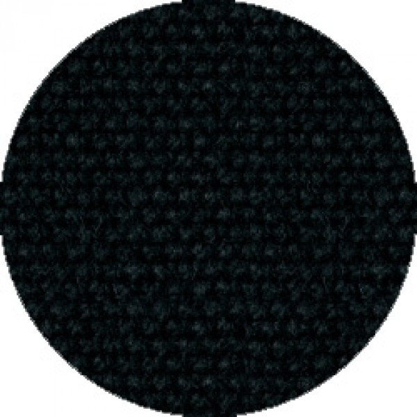 Camira Advantage - Black