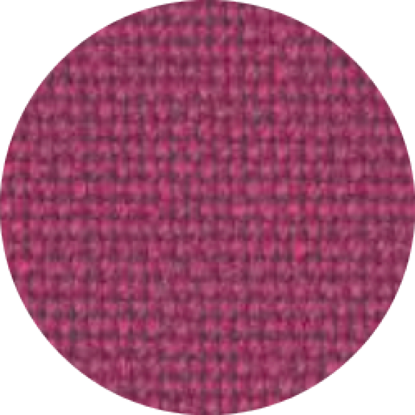 Camira Advantage - Raspberry